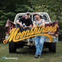 Moonshiners, Season 2 watch, hd download