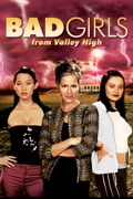 Bad Girls from Valley High summary, synopsis, reviews