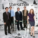 The Office, Season 5 reviews, watch and download