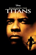 Remember the Titans reviews, watch and download