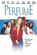 Perfume summary, synopsis, reviews