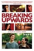 Breaking Upwards summary, synopsis, reviews