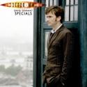 The David Tennant Specials, Vol. 1 cast, spoilers, episodes, reviews