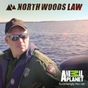 North Woods Law, Season 2 cast, spoilers, episodes, reviews