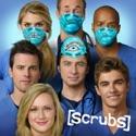 Scrubs, Season 9 watch, hd download