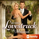 Lovestruck: The Musical release date, synopsis, reviews
