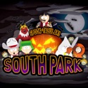 South Park, Spook-tacular cast, spoilers, episodes, reviews