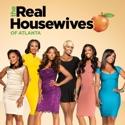The Real Housewives of Atlanta, Season 6 tv series