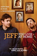 Jeff, Who Lives At Home summary, synopsis, reviews