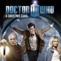 Doctor Who, Christmas Special: A Christmas Carol (2010) cast, spoilers, episodes, reviews