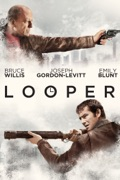 Looper reviews, watch and download