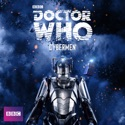 Doctor Who, Monsters: Cybermen cast, spoilers, episodes, reviews