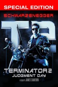 Terminator 2: Judgment Day (Special Edition) reviews, watch and download