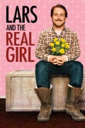 Lars and the Real Girl summary, synopsis, reviews