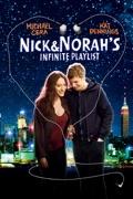 Nick & Norah's Infinite Playlist summary, synopsis, reviews