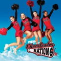 Cheerleader Nation, Season 1 tv series