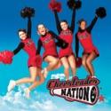 Cheerleader Nation, Season 1 tv series