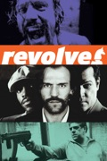 Revolver (2005) summary, synopsis, reviews