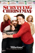 Surviving Christmas summary, synopsis, reviews
