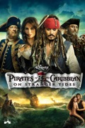 Pirates of the Caribbean: On Stranger Tides reviews, watch and download