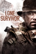 Lone Survivor reviews, watch and download