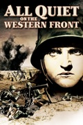 All Quiet on the Western Front (1930) release date, synopsis, reviews