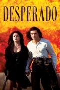Desperado summary, synopsis, reviews