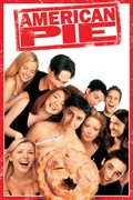 American Pie summary, synopsis, reviews