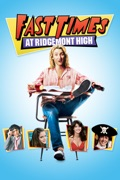 Fast Times At Ridgemont High summary, synopsis, reviews
