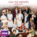 Call the Midwife: Christmas Special cast, spoilers, episodes, reviews