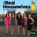 The Real Housewives of New Jersey, Season 1 watch, hd download