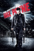 Max Payne (Unrated) reviews, watch and download