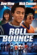 Roll Bounce summary, synopsis, reviews