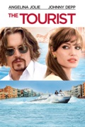 The Tourist summary, synopsis, reviews