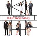 Keeping Up With the Kardashians, Season 7 cast, spoilers, episodes, reviews