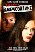 Rosewood Lane summary, synopsis, reviews