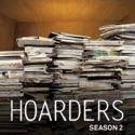Hoarders, Season 2 watch, hd download