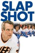 Slap Shot summary, synopsis, reviews