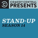 Comedy Central Presents, Season 14 release date, synopsis, reviews