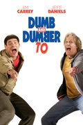 Dumb and Dumber To summary, synopsis, reviews