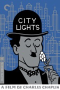 City Lights reviews, watch and download