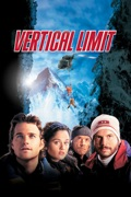 Vertical Limit summary, synopsis, reviews