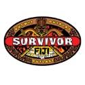 Survivor, Season 14: Fiji cast, spoilers, episodes, reviews