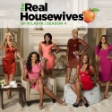 The Real Housewives of Atlanta, Season 4 watch, hd download