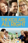 The Kids Are All Right release date, synopsis, reviews