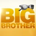 Big Brother, Season 14 watch, hd download