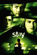 Stay summary, synopsis, reviews