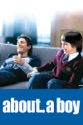 About a Boy summary and reviews