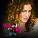 Sex and the City, Best of Carrie release date, synopsis, reviews