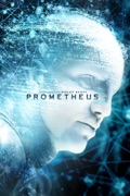 Prometheus summary, synopsis, reviews